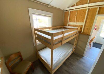 Limerick-Lake-Lodge-Cabin-Rentals