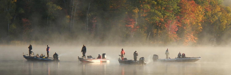 Limerick-Lake-Fishing-Bass-Lake-Trout