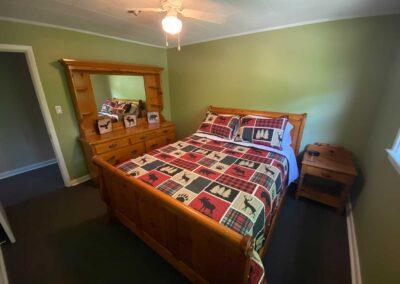 Limerick-Lake-Lodge-Room-Rentals