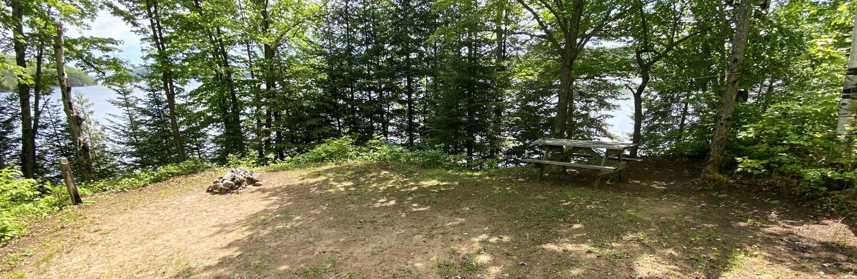 Limerick-Lake-Lodge-Camping-Site